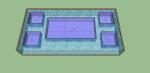 skema kolam pencontohan multitropik